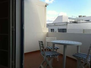 APARTMENT MABILA IN ARRIETA FOR 4P