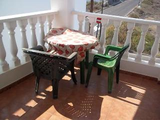 2 bedroom Villa in Arrieta, Canary Islands, Spain : ref 5248899