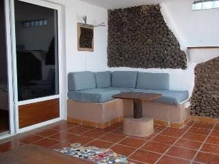 4 bedroom Villa in La Costa, Canary Islands, Spain : ref 5248907