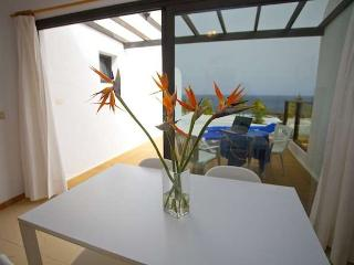 2 bedroom Apartment in Charco del Palo, Canary Islands, Spain : ref 5248909