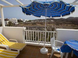2 bedroom Villa in Charco del Palo, Canary Islands, Spain : ref 5248910