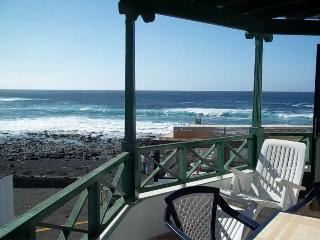 2 bedroom Villa in El Golfo, Canary Islands, Spain : ref 5248913