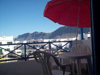 APARTMENT KIFLA IN FAMARA FOR 4P