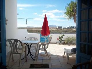 2 bedroom Villa in Famara, Canary Islands, Spain : ref 5248919