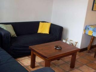 APARTMENT TAKAROA IN FAMARA FOR 4P