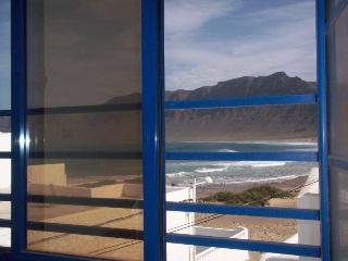 2 bedroom Villa in Famara, Canary Islands, Spain : ref 5248934