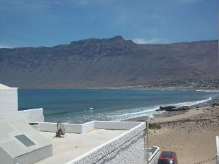 2 bedroom Villa in Famara, Canary Islands, Spain : ref 5248936