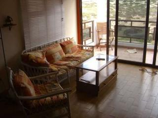 APARTMENT ANDAMAN IN FAMARA FOR 4P