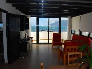 3 bedroom Villa in Famara, Canary Islands, Spain : ref 5248949