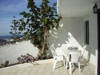 2 bedroom Apartment in Famara, Canary Islands, Spain : ref 5248955