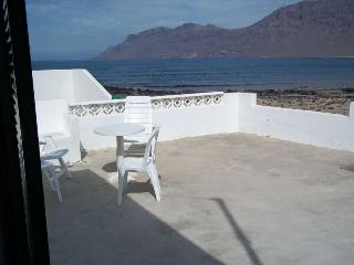 3 bedroom Apartment in Famara, Canary Islands, Spain : ref 5248967