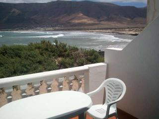 3 bedroom Apartment in Famara, Canary Islands, Spain : ref 5248969