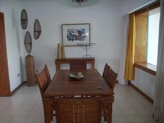 3 bedroom Apartment in Famara, Canary Islands, Spain : ref 5311123