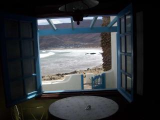 3 bedroom Apartment in Famara, Canary Islands, Spain : ref 5311124