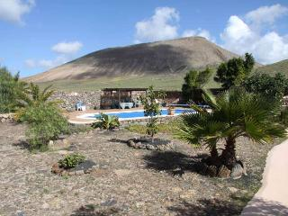 2 bedroom Apartment in Femes, Canary Islands, Spain : ref 5248972