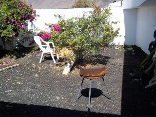 1 bedroom Villa in Famara, Canary Islands, Spain - 5691446
