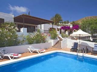3 bedroom Apartment in Nazaret, Canary Islands, Spain : ref 5248978