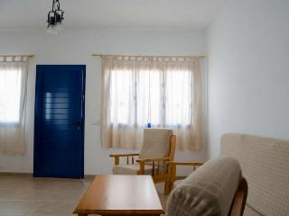 APARTMENT RIMARU1 IN LA GRACIOSA FOR 2 P