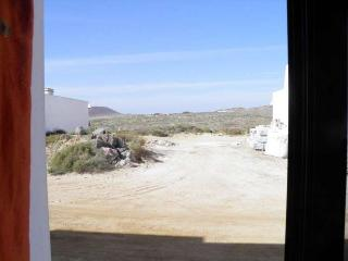 APARTMENT LIPPU IN LA GRACIOSA FOR 4 P