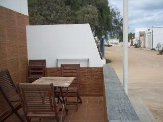 2 bedroom Villa in Caleta de Sebo, Canary Islands, Spain : ref 5249012