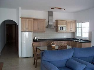2 bedroom Villa in Caleta de Sebo, Canary Islands, Spain : ref 5249011