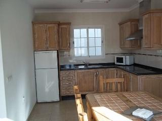 APARTMENT LAYIA IN LA GRACIOSA FOR 4 P