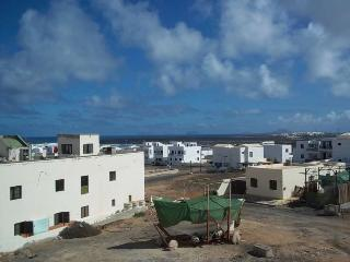 APARTMENT AJANIA IN LA SANTA FOR 2P