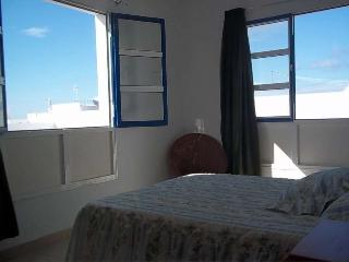 APARTMENT TIMARU IN LA SANTA FOR 6P, La Santa