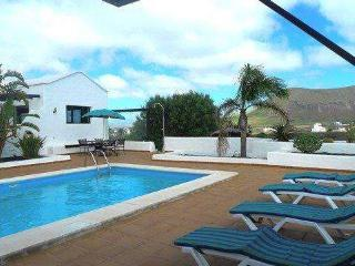 2 bedroom Apartment in La Vegueta, Canary Islands, Spain : ref 5249039