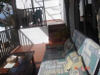 APARTMENT HIMALAYA IN MACHER FOR 4 P, Macher