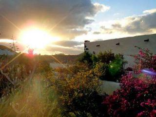 2 bedroom Apartment in Masdache, Canary Islands, Spain : ref 5249049