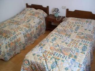 APARTMENT INAMDAR IN ORZOLA FOR 2 P, Orzola