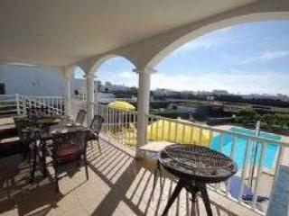 6 bedroom Apartment in Playa Blanca, Canary Islands, Spain : ref 5249066