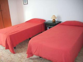 APARTMENT QUEMADYS IN PLAYA QUEMADA FOR 2 P, Playa Quemada