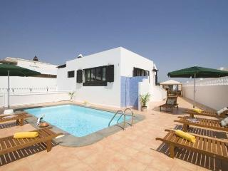 3 bedroom Apartment in Puerto del Carmen, Canary Islands, Spain : ref 5249074