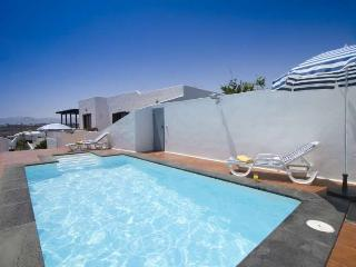 3 bedroom Apartment in Puerto del Carmen, Canary Islands, Spain : ref 5249077