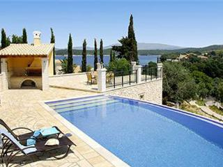 Agyro Village House - Kassiopi