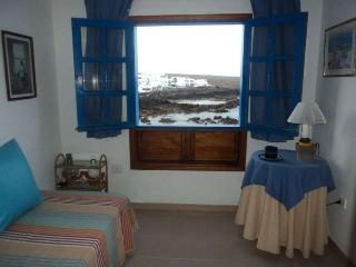 APARTMENT SIVIU IN PUNTA MUJERES FOR 4 P
