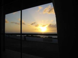 2 bedroom Apartment in Punta de Mujeres, Canary Islands, Spain : ref 5249102