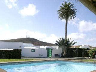 1 bedroom Apartment in Los Valles, Canary Islands, Spain : ref 5249132