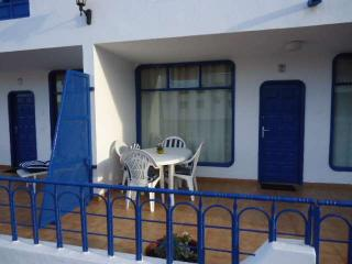 2 bedroom Villa in Arrieta, Canary Islands, Spain : ref 5249149