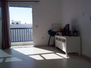APARTMENT ALIFAM IN FAMARA FOR 6P