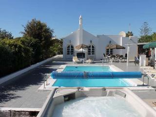 3 bedroom Apartment in Puerto del Carmen, Canary Islands, Spain : ref 5249153