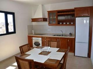 2 bedroom Apartment in Orzola, Canary Islands, Spain : ref 5249155