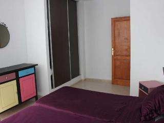 APARTMENT SANCELIA IN LA SANTA FOR 5P