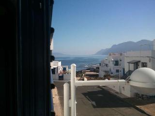 3 bedroom Villa in Famara, Canary Islands, Spain : ref 5249170