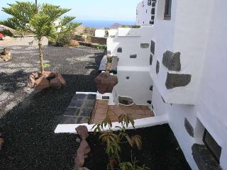 1 bedroom Apartment in Tinajo, Canary Islands, Spain : ref 5249172
