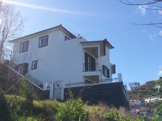 Casa dos Sonhos, Santa Cruz, Gaula