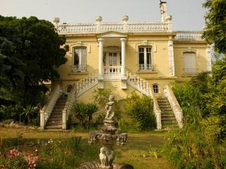 le Trianon D Auvers 3 chambres