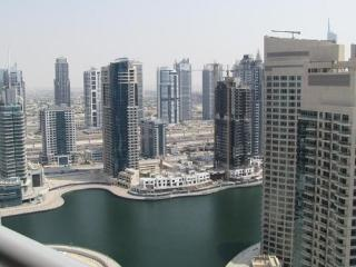1 BD, Sky View Tower Dubai Marina, High Floor, Dubái